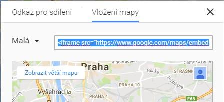 vlozit_mapu.jpg